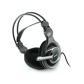 A4Tech HS100 Headphone
