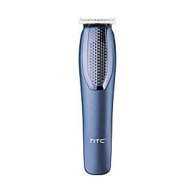 HTC AT1210 Beard Trimmer For Men