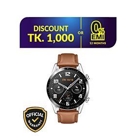 Huawei B19 Smart Watch GT2 Classic