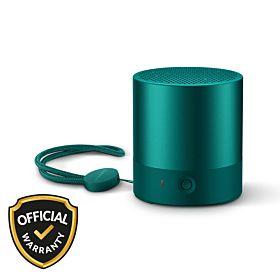 Huawei CM510 Mini Bluetooth Speaker