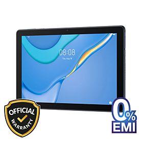 Huawei MatePad T 10 (4G) 2GB/16GB Tab