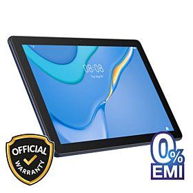 HUAWEI MatePad T 10 (4G) 2GB/16GB