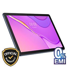 HUAWEI MatePad T 10s (WIFI) 2GB/32GB