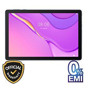 Huawei MatePad T 10s (WIFI) 2GB/32GB Tab
