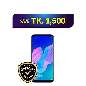 Huawei Y7p 4GB/64GB