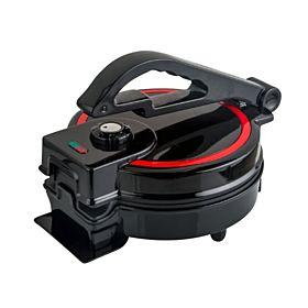 IHW Electric IRM008P Roti Maker 8.0 Inch