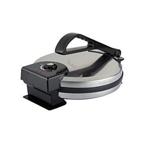 IHW Electric Roti Maker 12.0 Inch