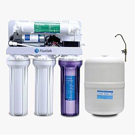 Fluxtek FE-115 5 stage RO water purifier