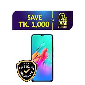 Infinix Smart 5 3GB/64GB