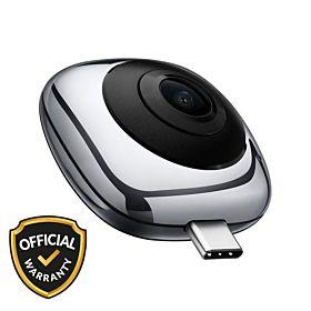 Huawei 360 Degree Envizion Camera