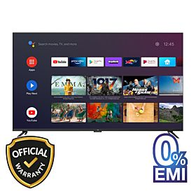 Itel G431 43 Inch LED FHD Android TV
