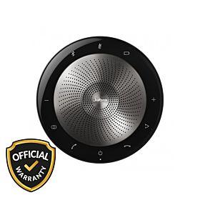 Jabra Speak 750 MS Bluetooth Speaker