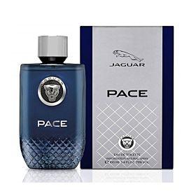 JAGUAR PACE 100ML FOR MEN
