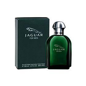 JAGUAR CLASSIC BLUE EDT 100ML FOR MEN (3562700373084)