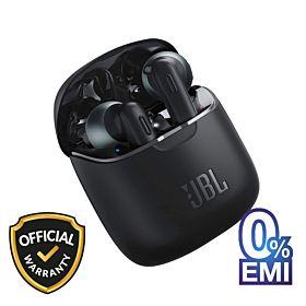 JBL 220TWS Tune Earbuds