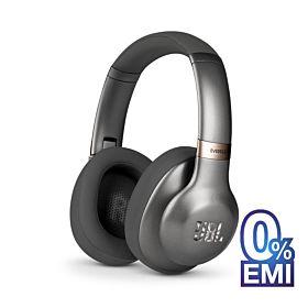 JBL Everest 710GA Wireless Headphone