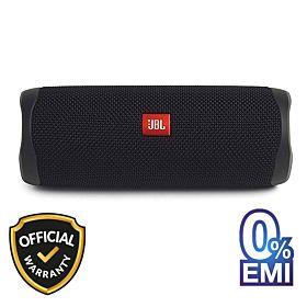 JBL Flip 5 Wireless Portable Speaker