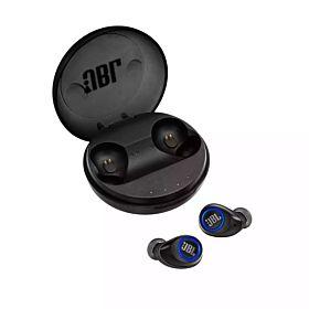 JBL Free Truly Wireless in-Ear Headphones