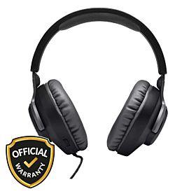 JBL Quantum 100 Headphone