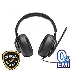 JBL Quantum 200 Headphone