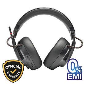 JBL Quantum 600 Headphone