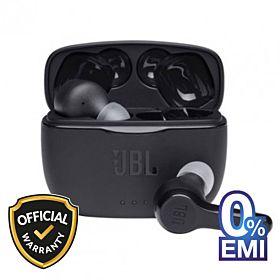 JBL Tune 215 TWS Earphone