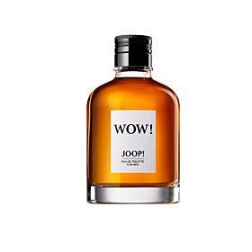 JOOP WOW EDT 100ML FOR MEN (3614222571704)