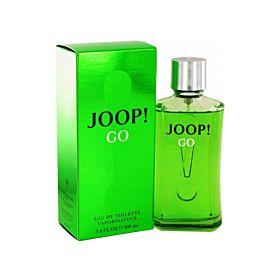 JOOP GO EDT 100ML for MEN (3414200064064)
