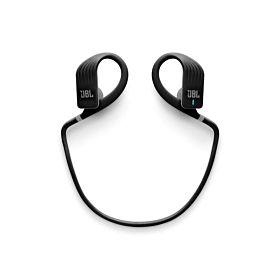 JBL Endurance Jump Bluetooth In-Ear Headphone