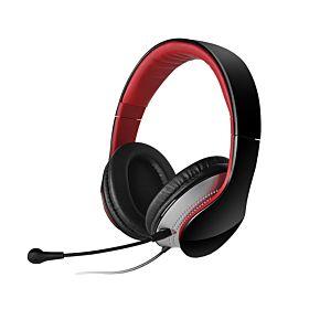 Edifier K830 Wired Headphone