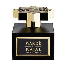Kajal Warde Full Presentation EDP 100ml for Unisex