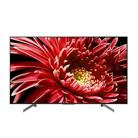 Sony Bravia KD-55X8500G 55 Inch 4K HDR Android TV