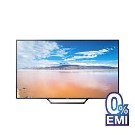 Sony Bravia KDL 40W650D 40 Inch Full HD Smart Led TV