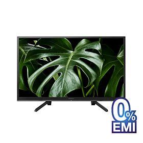 Sony Bravia KDL 43W660G 43 Inch (Netflix Version) Smart Led TV