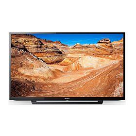 """Sony Bravia KLV - 32R326F 32"""" Basic Led TV"""