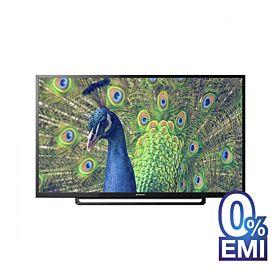 Sony Bravia KLV-32R302E 32 Inch Basic Led TV