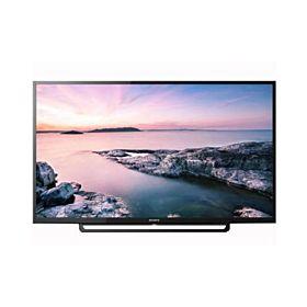 Sony Bravia KLV-40R352E 40 Inch Full HD Basic Led TV