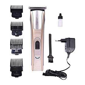 Kemei KM-5017 Hair Clipper/Beard Trimmer For Men