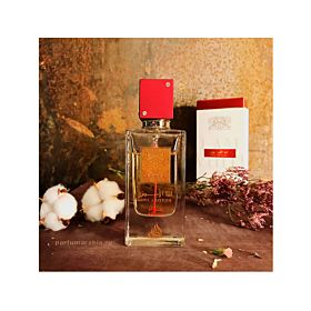 LATTAFA ANA ABIYAD ROUGE EDP 60ML FOR UNISEX