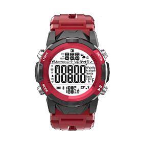 Lenovo C2 Smartwatch