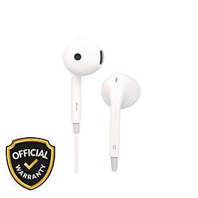 Lenovo HF170 Half In-Ear Headphone