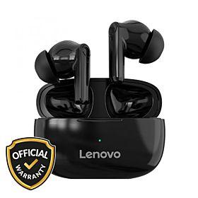 Lenovo HT05 TWS Bluetooth 5.0 Earbuds