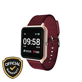 Lenovo S2 Smart Watch