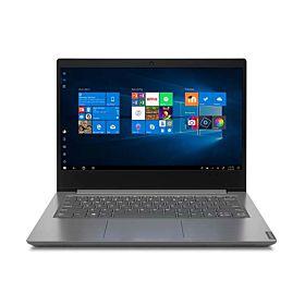 "Lenovo V14-IIL 14"" FHD i7 10th Gen 8GB RAM 1TB HDD Laptop - Iron Grey (82C401L-2IN)"