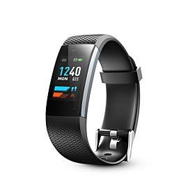 Lenovo WD06 Smart Wrist Band