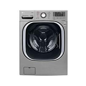 LG FOK1CHK2T2 20/11KG Front Load Washing Machine