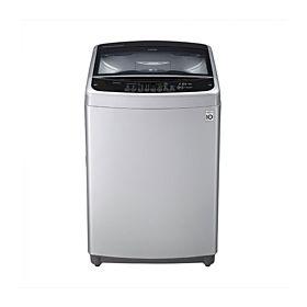 LG T8566 8KG Top Load Washing Machine