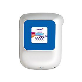 Livpure Touch 2000 plus Enhancer water purifier