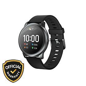 Haylou LS05 Smart Watch Global Version