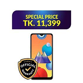 Samsung Galaxy M01s 3GB/ 32GB